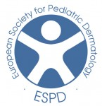 European Society for Pediatric Dermatology